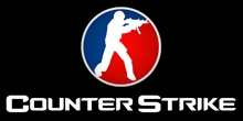 Counter Strike. Premium Games